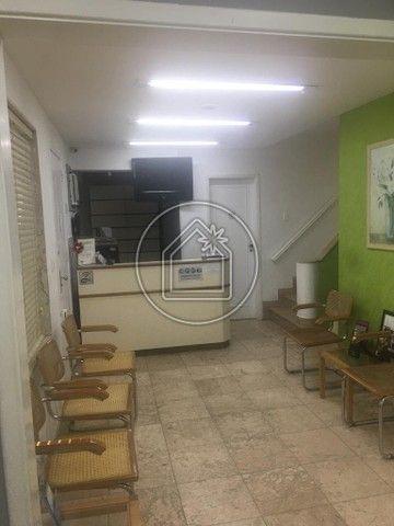 Casa à venda com 5 dormitórios em Urca, Rio de janeiro cod:898319 - Foto 2