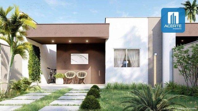 Casa,Residencial Veneza