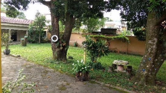 Vendo Casa 3 quartos - Mini Sítio - 1500m² - Santa Cruz da Serra - Duque de Caxias - Foto 9