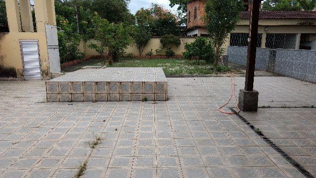 Vendo Casa 3 quartos - Mini Sítio - 1500m² - Santa Cruz da Serra - Duque de Caxias - Foto 10