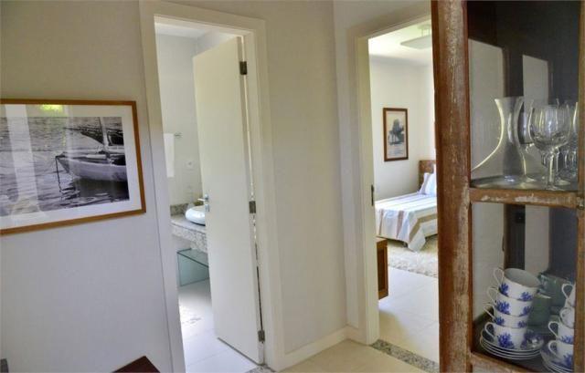 Casa de condomínio à venda com 4 dormitórios cod:27-IM355932 - Foto 15