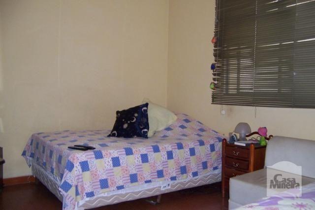 Casa à venda com 4 dormitórios em Padre eustáquio, Belo horizonte cod:212187 - Foto 4
