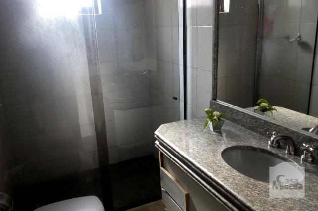 Casa à venda com 3 dormitórios em Caiçaras, Belo horizonte cod:210634 - Foto 14