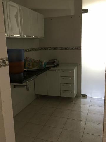 AP232 - Casa Duplex - 3/4, Prox. McDonald´s da Hermes Fontes - 79 9  * - Foto 7