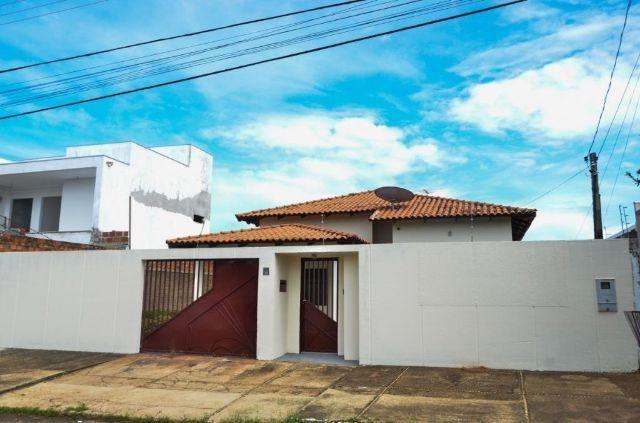 CA0522-Locação-Casa Residencial-603 Sul