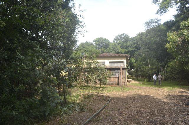 Chácara de 9.237 m² - Vila Morais - Próximo do Jd. Novo Mundo - Foto 17