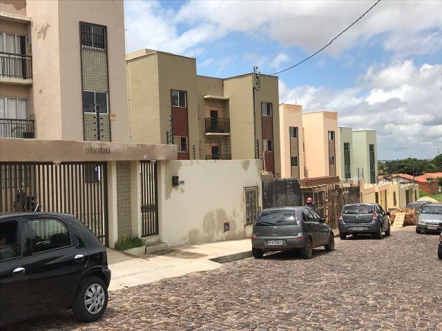 Residencial Praias do Rio - AMC Empreendimentos Imobiliários