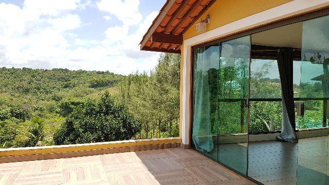 Perfeita Casa em Aldeia | Oficial Aldeia Imóveis - Foto 13