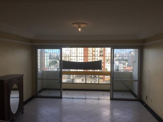 Apt Edf Villa Maria ( 11º andar ) - Foto 2