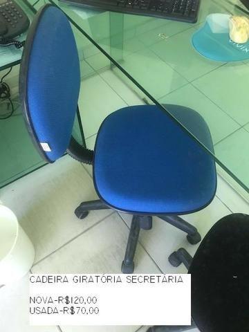 Excelentes móveis para escritório