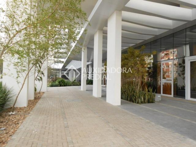 Escritório para alugar em Santana, Porto alegre cod:260663 - Foto 20