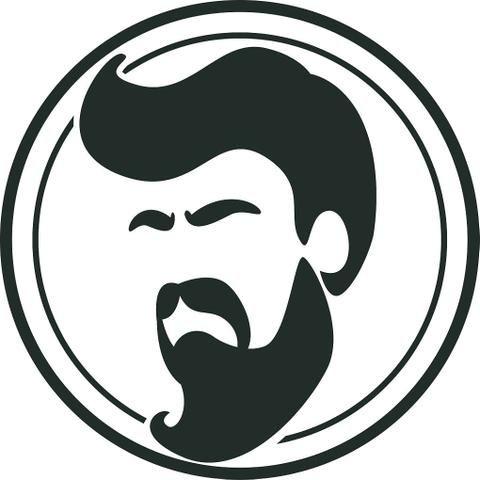 Barbearia seu barba