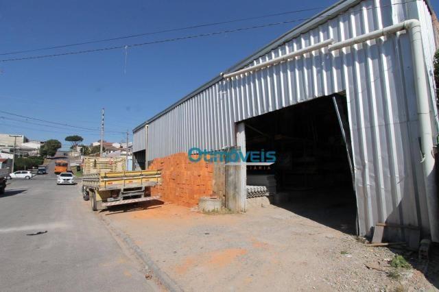Casa de material para construção a venda - Foto 17