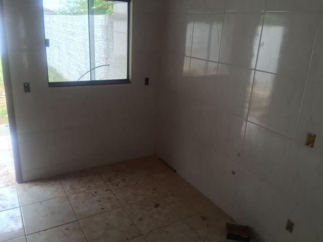 Casa No Bairro Nova Esperança 1 ( Agende Sua Visita) - Foto 5