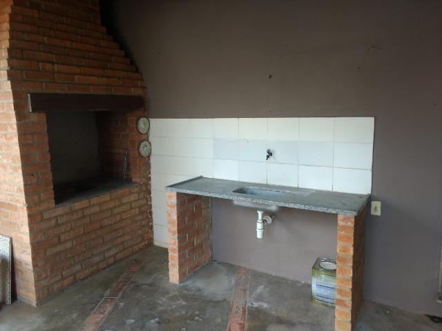 Casa no bairro Progresso - Foto 6