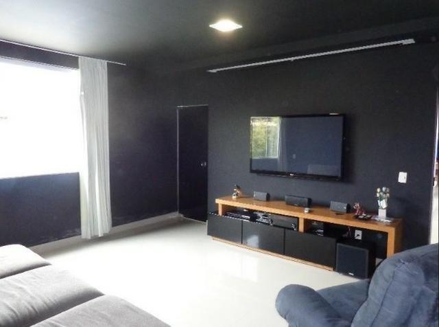Samuel Pereira oferece: Casa Nova Moderna Sobradinho Bela Vista Grande Colorado Mansão - Foto 10