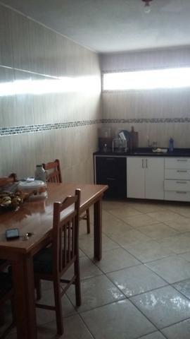 Casa 3 quartos em Santa Maria Sul - Foto 10