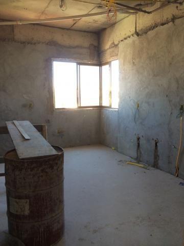 Apartamento à venda com 3 dormitórios cod:137 - Foto 11