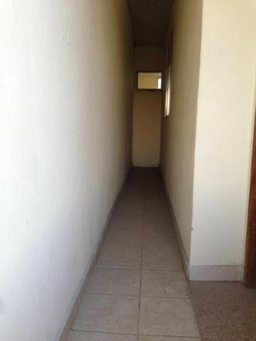 Pavuna - Casa -Cep: 21532-290 - Foto 12