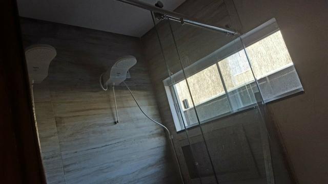 Imperdível casa com design moderno prox ao Park way!!!! - Foto 10