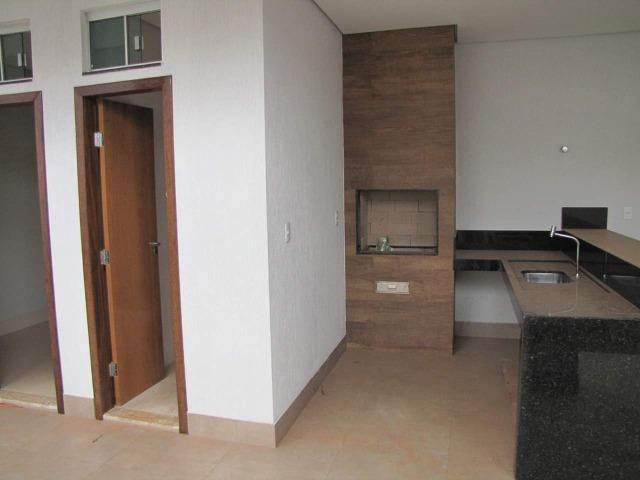 Casa nova e moderna!! Localização privilegiada de vicente pires, próximo a Bonanza! - Foto 15