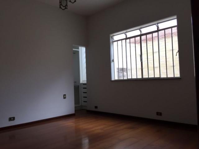 Casa à venda com 4 dormitórios em Centro, Conselheiro lafaiete cod:211 - Foto 14