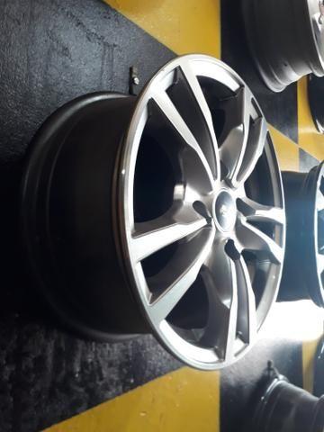 Jc pneus e rodas