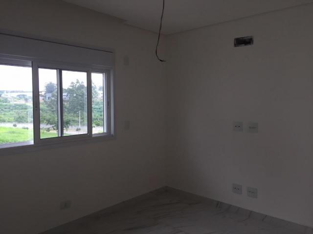 Casa à venda com 3 dormitórios em Jardim califórnia, Jacareí cod:SO1294 - Foto 9