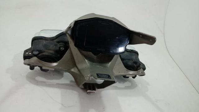 Moto P/ Retirada De Peças / Sucata Ducati Panigali 1199 Ano 2015 - Foto 3