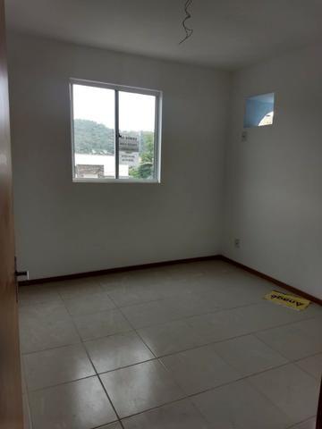 Apartamento novo Iririu - Foto 4
