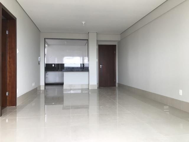 Apartamento à venda com 2 dormitórios em Angélica, Conselheiro lafaiete cod:325