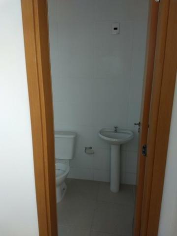 Apartamento novo Iririu - Foto 5