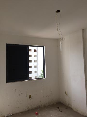 Apartamento à venda com 3 dormitórios em Campo alegre, Conselheiro lafaiete cod:318 - Foto 6