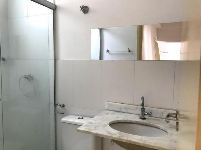 Cobertura 3 dormitórios à venda/locação 127 m² centro taubaté/sp - Foto 11