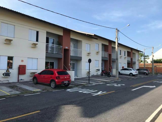 Casas prontas para morar - Últimas unidades! - Foto 11
