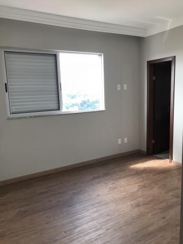 Apartamento à venda com 2 dormitórios em Angélica, Conselheiro lafaiete cod:325 - Foto 5