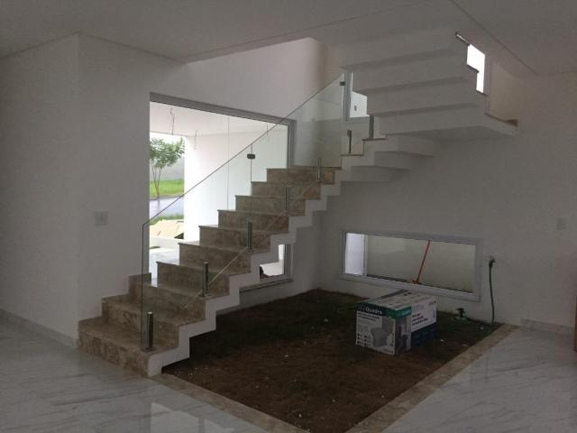 Casa à venda com 3 dormitórios em Jardim califórnia, Jacareí cod:SO1294