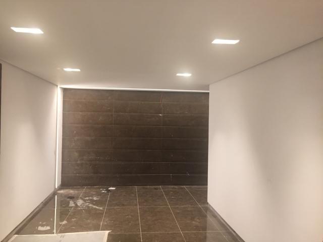 Apartamento à venda com 2 dormitórios em Angélica, Conselheiro lafaiete cod:299 - Foto 16