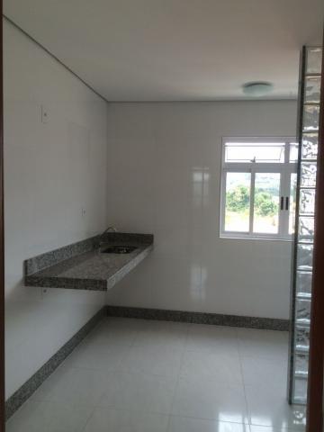 Apartamento à venda com 3 dormitórios em Arcádia, Conselheiro lafaiete cod:70 - Foto 9