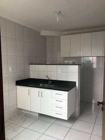 Apartamento à venda com 2 dormitórios em Queluz, Conselheiro lafaiete cod:347 - Foto 3
