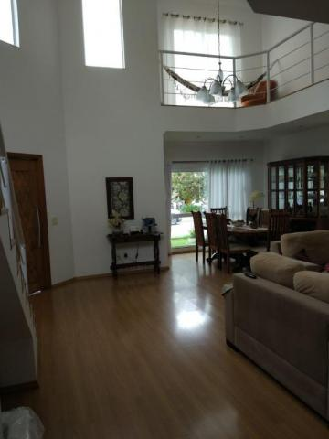 Casa com 3 dormitórios à venda, 210 m² por r$ 850.000 - urbanova - são josé dos campos/sp - Foto 3
