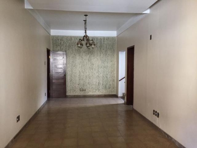 Casa à venda com 4 dormitórios em Centro, Conselheiro lafaiete cod:211 - Foto 5