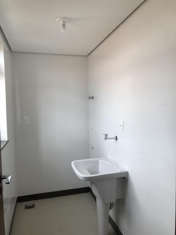 Apartamento à venda com 2 dormitórios em Angélica, Conselheiro lafaiete cod:325 - Foto 10
