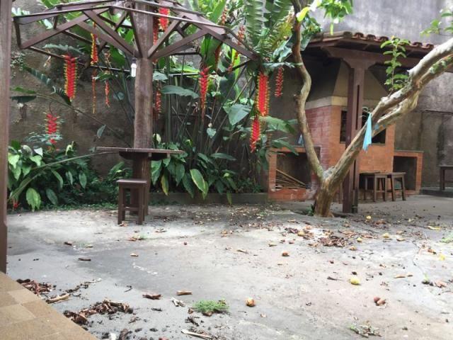 Casa à venda com 4 dormitórios em Centro, Conselheiro lafaiete cod:211 - Foto 16
