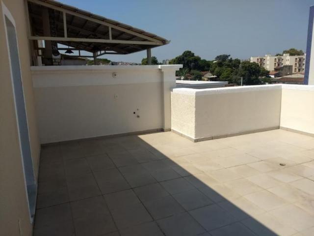 Cobertura 3 dormitórios à venda/locação 127 m² centro taubaté/sp - Foto 19