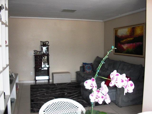 Apartamento à venda, 3 quartos, 2 vagas, buritis - belo horizonte/mg