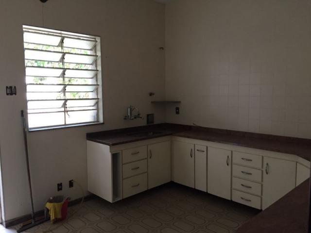 Casa à venda com 4 dormitórios em Centro, Conselheiro lafaiete cod:211 - Foto 7