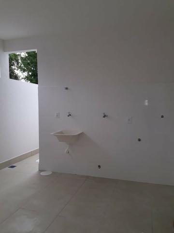 Oportunidade casa nova e moderna próximo ao Park Way - Foto 16