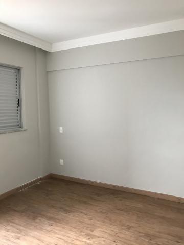 Apartamento à venda com 2 dormitórios em Angélica, Conselheiro lafaiete cod:325 - Foto 7