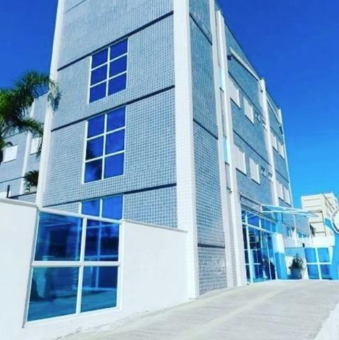 Hotel em funcionamento localizado de frente para rodovia á 80 m da praia de Ubatuba - Foto 3